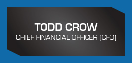 Todd Crow